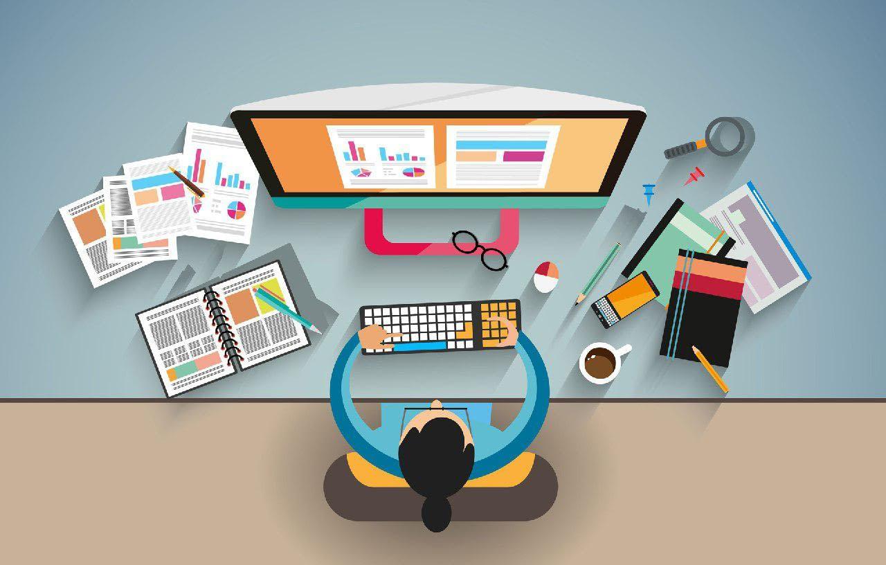 Perche è importante un sito web per la tua azienda?