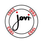 Jovi 1993
